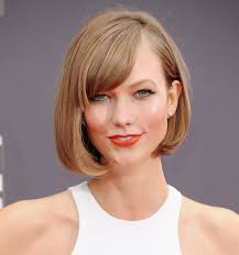 Picture Of Bob Hair Style 22 lob haircuts on celebrities best long bob hairstyle ideas 8572 by stevesalt.us
