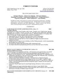 download resume templates free example of curriculum vitae resume regarding download resume templates free traditional resume template
