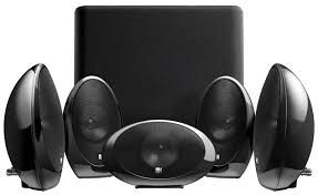 kef home speakers. kef home speakers