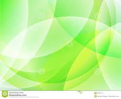 Green Layouts Abstract Green Shiny Background Stock Vector Illustration