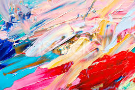art paint background. Exellent Paint Abstract Art Background Handpainted Background For Art Paint Background