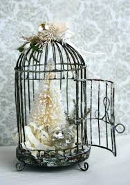 glass bird cages how vintage 25 inch glass bird cage feeders