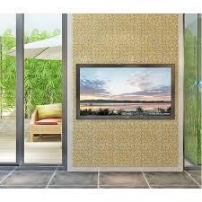 Decorative Tile Designs Frosted Glass Backsplash In Kitchen Mosaic Tile Designs Bathroom 86