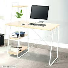 student computer desks for home um size of computer computer desk chair inch desks for classroom
