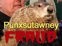 「Punxsutawney」の画像検索結果