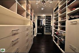 how much do california closets cost photo 4 of 7 closets cost closet contemporary with walk in california closets cost estimate