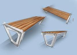 urban furniture designs. Urban Furniture Design. Coroflot - My Account Designs U