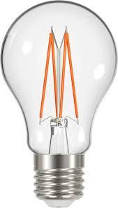"""<b>Лампочка REV Лампа</b> светодиодная <b>REV</b> """"Garden"""", для ускорения ..."""