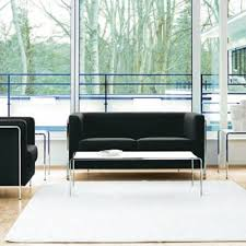 home space furniture. Living Space Home Furniture