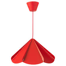 Red Kitchen Light Shades Home Depot Lamp Shades Swing Arm Lamps Lamps Shades The Home