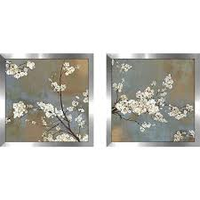 framed wall art home goods free shipping on orders over 45 at overstock your home goods store get 5 in rewards with club o  on home goods store wall art with framed wall art home goods free shipping on orders over 45 at
