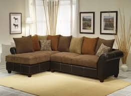Wenger Furniture & Appliances in Los Angeles CA