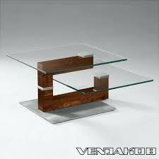 Swivel Coffee Table Italian Coffee Tables Movable Side Table Movable  Bedside Table Movable Side Table