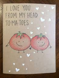 33 best valentines images on what to get your mom for her birthday