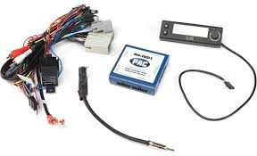 pac ms frd1 wiring interface connect a new car stereo and retain pac ms frd1 wiring interface front