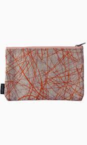 Smitten Design Textile Products Fount Art Textile
