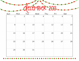 25 Days To An Organized Christmas Create A Christmas Planner Here