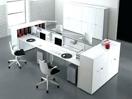 unique modern office chairs home. Brilliant Unique Modern Office Furniture Sets Desk Design Ideas  Entity Desks By Set Home To Unique Modern Office Chairs Home