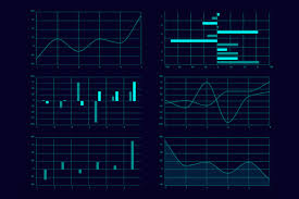 Sci Fi Chart K3no Com User Interface User Experience Ui Ux