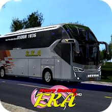 Livery bussid hd damri royal class : Livery Bussid Eka Latest Version For Android Download Apk