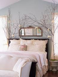 beautiful things summer cottage summer bedding ideas