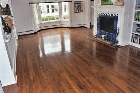 Awesome Laminate Flooring Cheap Anderson Laminate Flooring The Best Quality  Floor For Your Home