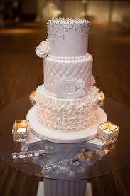 Wedding Cakes Grandmas Oven Bakery And Cakes Inc