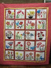 Brisbane Quilt Show & 116 Best Quilts Bargello Images On Pinterest ... & Samford Quilt Show - Brisbane Adamdwight.com