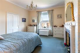 Boughtons Bedroom Design Cj Hole Worcester 4 Bedroom House For Sale In Boughton
