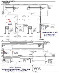 ez wiring 21 circuit harness diagram ez image ez wiring harness 21 circuit ez auto wiring diagram schematic on ez wiring 21 circuit harness