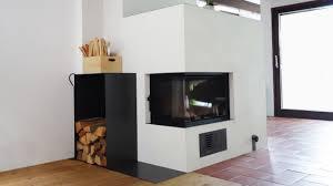 Ofenbausatz Bauen Sie Sich Ihren Eigenen Ofen