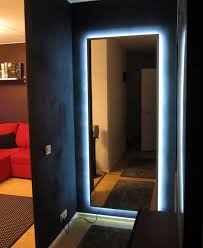 vanity strip lighting. Lighted Vanity Mirror To Brighten Up Your Mood Luxury Color Changing Led Lights For The Bedroom Strip Lighting