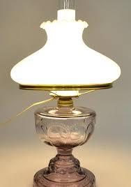 milk glass lamp shades large size of sunshiny purple hurricane lamp in milk glass ruffle lamp shade purple painted milk glass lamp shade