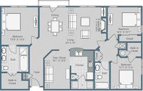 one bedroom student apartments in charlotte nc. student apartments near uncc one 1\u201d bedroom apartmenthouse plans good books young the flats concord charlotte nc in