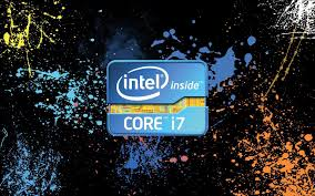 images for intel wallpaper