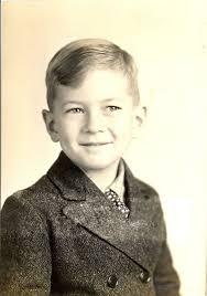 Dewayne Burton Obituary - Hixson, TN