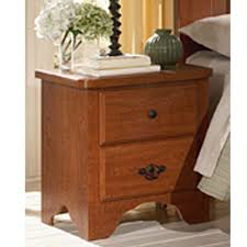 Perdue Bedroom Furniture Perdue 54212 Cottage Nightstand Hope Home Furnishings And Flooring