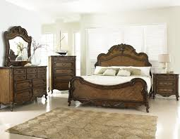 Captivating ... Neoteric Fairmont Designs Bedroom Furniture 15 Panel Set From C7025 Q  Coleman ...