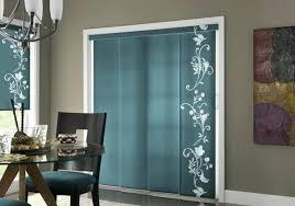 elegant patio vertical blinds and patio door blinds and fabric vertical blinds for sliding vertical blinds