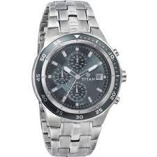 buy titan mens watch octane collections 9466km01 online best buy titan mens watch octane collections 9466km01 online