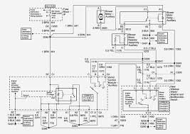 Car Radio Wiring Diagram
