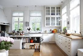 Custom Made Kitchen SDAF Scandinavian Design  Furniture Group - Custom bedroom cabinets