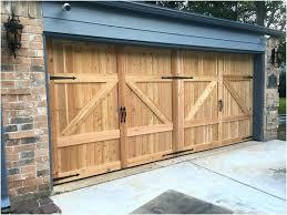 how to stain garage door how to stain wood garage doors a luxury best garage door how to stain garage door