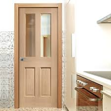 fire rated wood doors 45 minute with glass 1 hour door frames