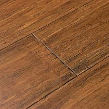 source laminate flooring home depot vinyl empire carpet samples bathroom surface ceramic tile caribbean slate
