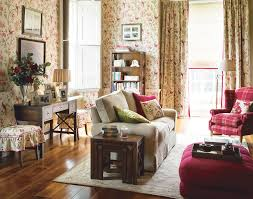 Laura Ashley Bedrooms Idea 10 Of The Best Window Treatments Period Living