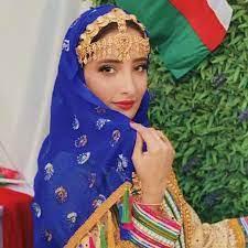 Noor Show - YouTube