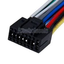 kenwood cd receiver kdc 138 wiring diagram wiring diagram kenwood kdc 138 wiring harness diagram printable