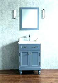 18 inch bathroom vanity inch bathroom vanity vanities inches deep in white with top inch bathroom vanity 18 wide bathroom vanity cabinet