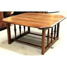small round oak coffee table round oak coffee table small round coffee table fresh small round